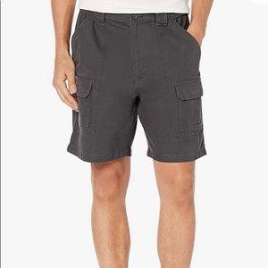 Savane Hiking Shorts